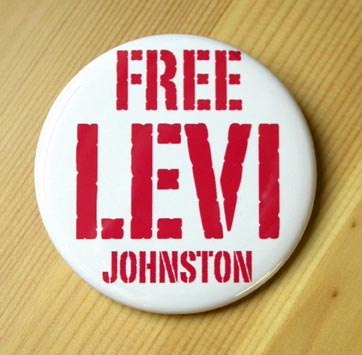 Freelevi