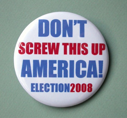 Election2008button3
