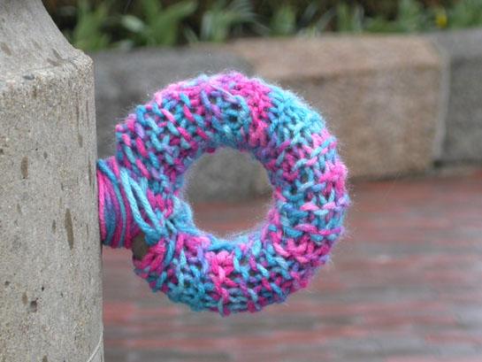 Knitring6