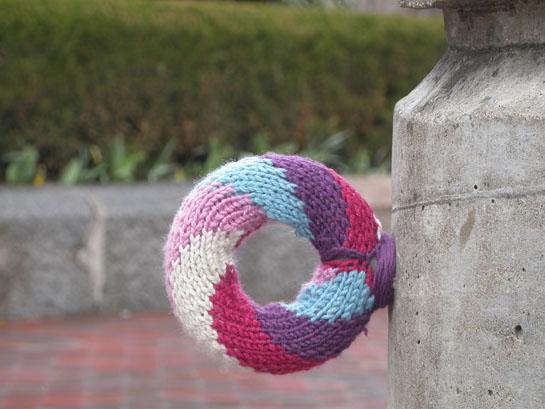 Knitring7