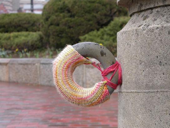 Knitring1