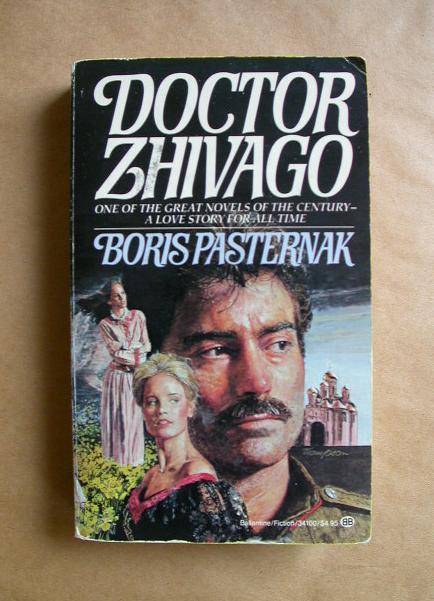 Zhivago1