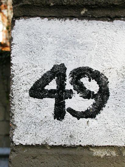 49clarendon_2
