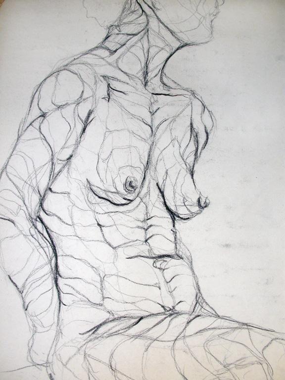 Nude1_4